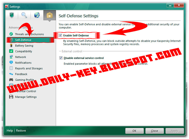 🔥 Extend or Reset Windows Trial Period [Windows 8, 8 1, 7]
