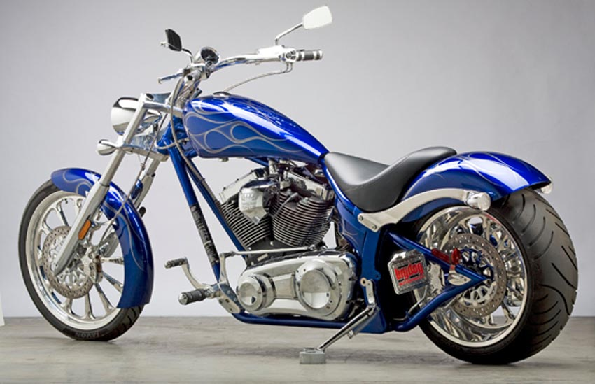 coyote luxury motorcycle motor exotic motorcycles bicycles terbaru gambar insurance usa
