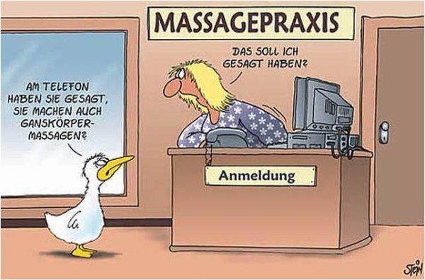 Xxx auf deutsch
