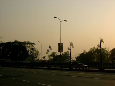chowringhee Jawaharlal Nehru Road dharamtala