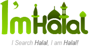 Muslim Search Engine-Im Halal