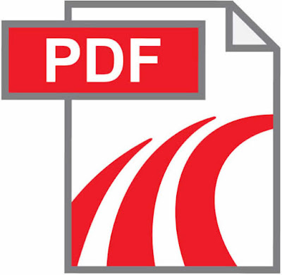 ADOBE PDF (PORTABLE DOCUMENT FORMAT)