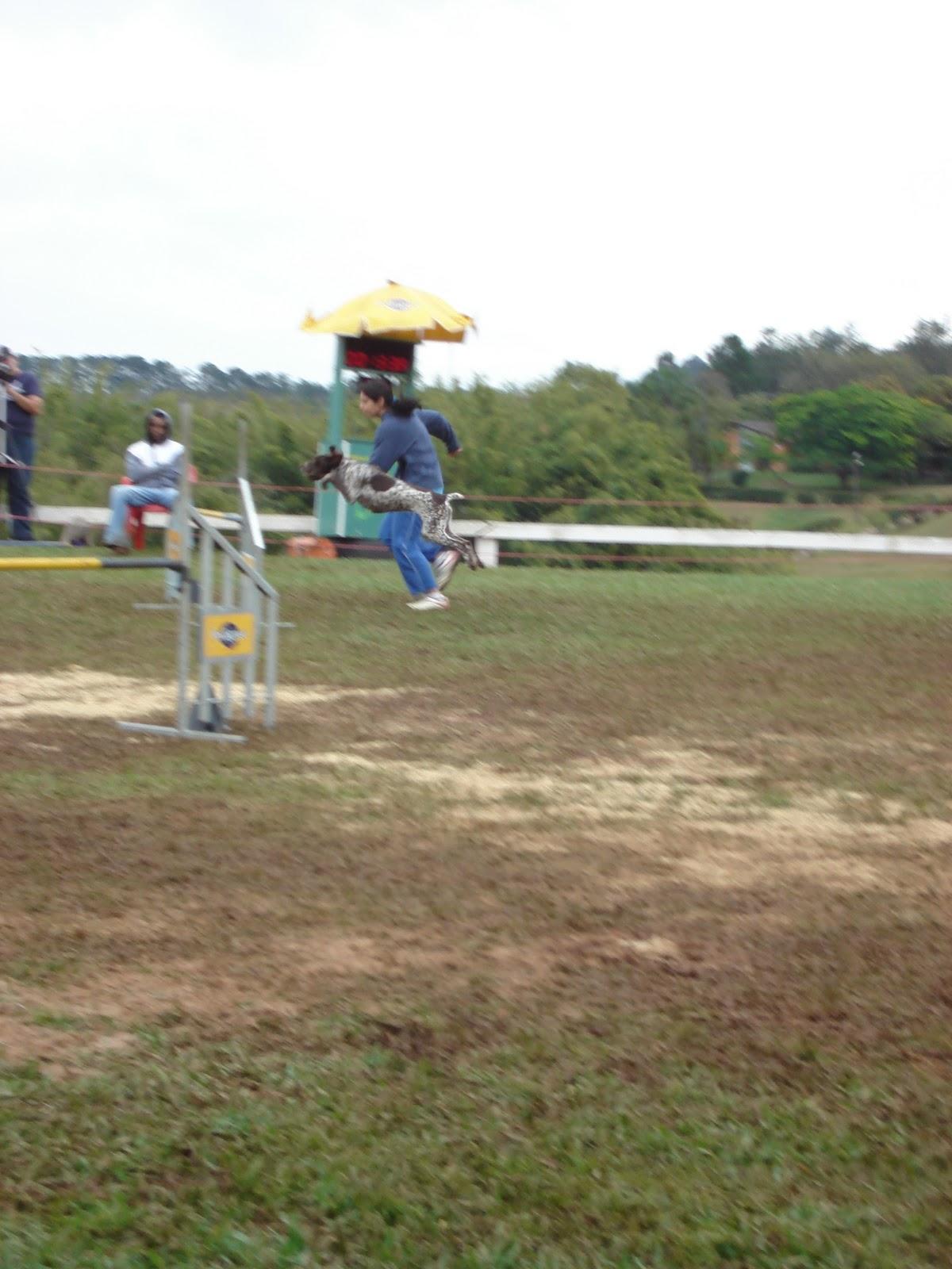 df0570ec0 Podinha Camping Club  2010