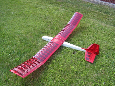 Radio Controlled Model Airplanes  A Great and Enjoyable