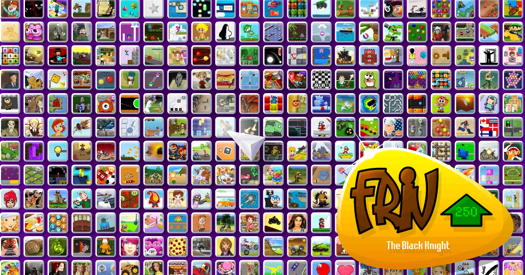 Tag Friv Comthe Best Online Games Jogos Juegos Waldon Protese De
