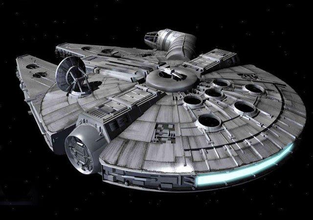 nebulosa imperial del norte las grandiosas naves del espacio intergalactico. Black Bedroom Furniture Sets. Home Design Ideas