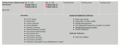 By Photo Congress || Oracle Forms And Reports Builder 12c