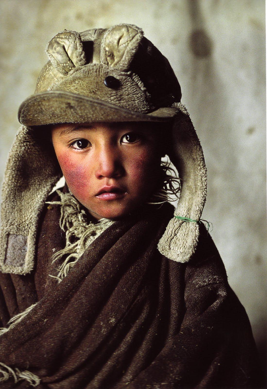 Lindsey Swedzinski Photography: Beautiful Portraits. Thank ...