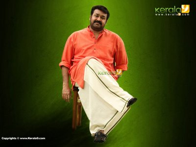 After 2. 0 leaked for free download, now mohanlal's odiyan is the.