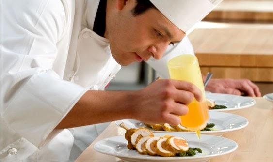 Culinary Skills Culinary Art Skills Cooking Skills