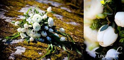Lindísima/Linda Broström Cabrera - Ericas & Simons vårbröllop på Såstaholm gård 14