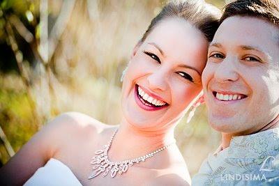 Lindísima/Linda Broström Cabrera - Ericas & Simons vårbröllop på Såstaholm gård 10