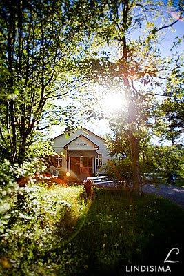 Lindísima/Linda Broström Cabrera - Jennie & Robert i Blidö kyrka 25