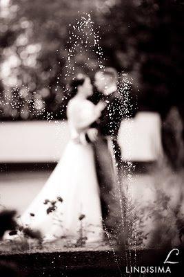 Lindísima/Linda Broström Cabrera - Bride & groom 2 months later 18