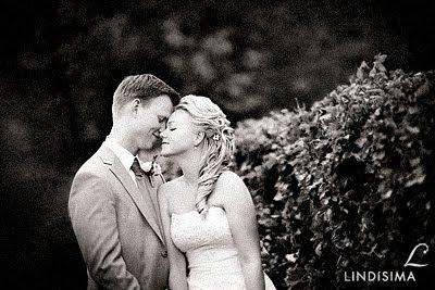 Lindísima/Linda Broström Cabrera - Autumn wedding 7
