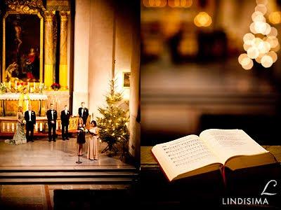 Lindísima/Linda Broström Cabrera - Nyårsbröllop på Grand Hôtel 23
