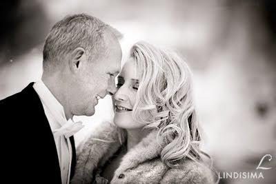 Lindísima/Linda Broström Cabrera - Nyårsbröllop på Grand Hôtel 10