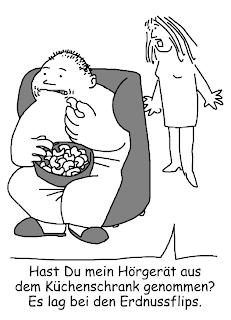 hörgeräte kind hamburg