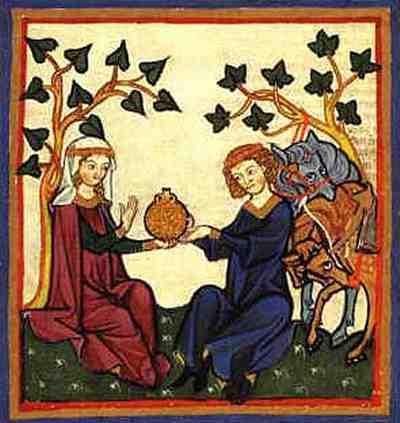 Magie de l 39 envo tement retour d 39 affection philtre d 39 amour - Philtre d amour recette ...
