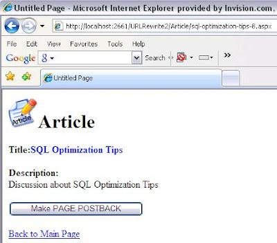 Need Wordpress URL's to match old Website's .aspx? URLs (add_rewrite_rule)