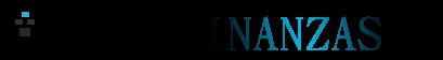 Las Finanzas | Noticias, Negocios, Inversiones