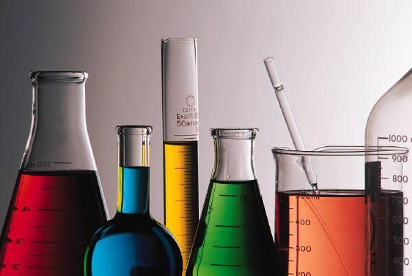 labequipment-glassware-suppliers-ekm
