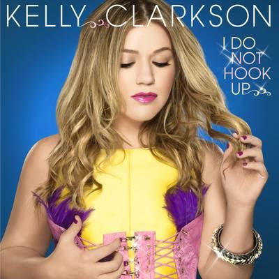 Kelly hook up