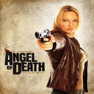 angel of death movie - photo #21