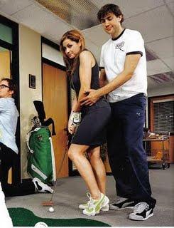 Ipad 2: The Office Season 6 Episode 4 / Watch The Office
