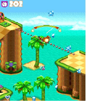 Tropical madness for android apk download.