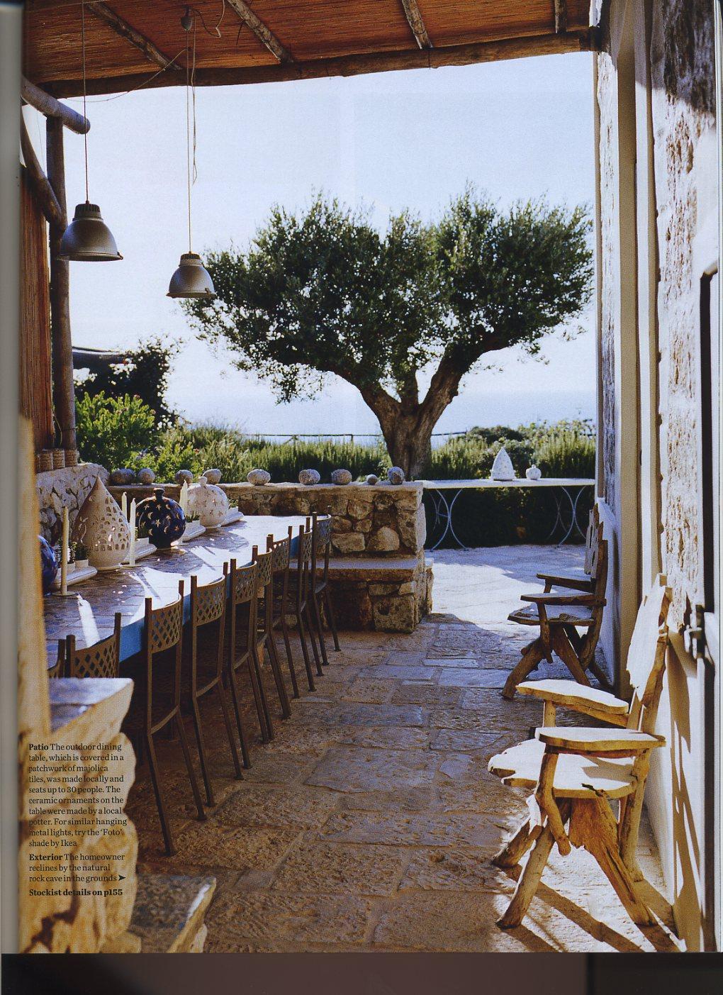 Fendi Outdoor Furniture Fendi Outdoor Furniture With Fendi  # Muebles Dolce Vita