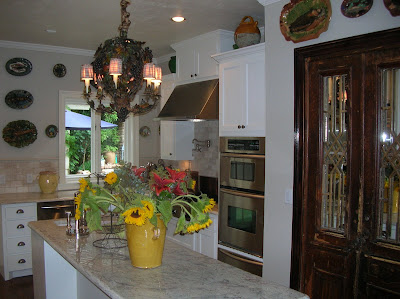 Campbell Kitchen Amp Bath 806 316 6744 Amarillo Tx 79109