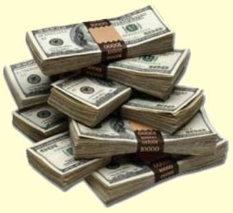 Send Money To Your Family Friends In Guyana Fast Easy Affordable