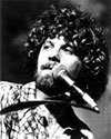 Keith Green Still Speaks
