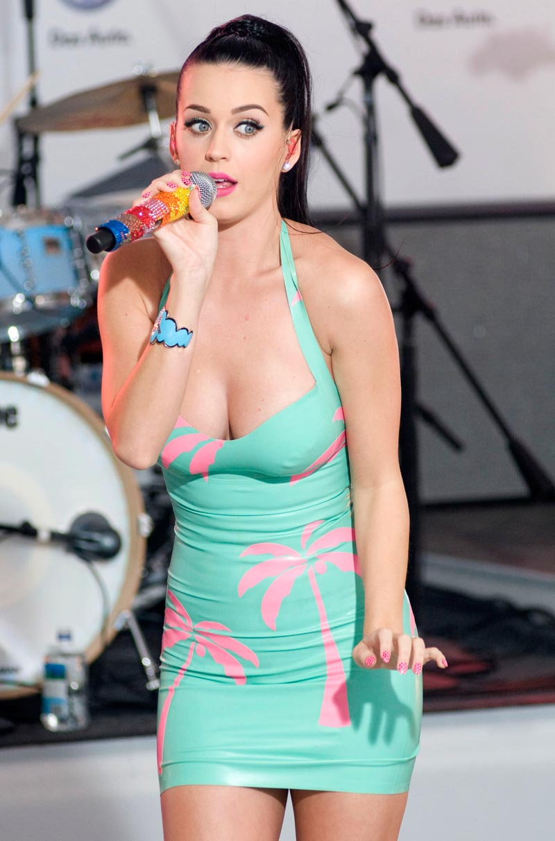 Michelle langstone nude sex