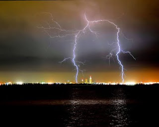 Beautiful Lightning 04.jpg