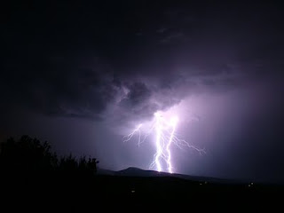 Beautiful Lightning 03.jpg