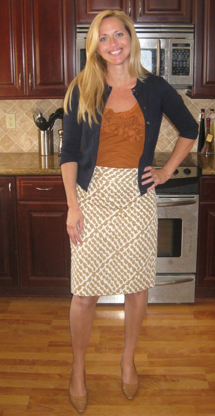 Uncategorized Modestly Styled modestly styled me august 2010