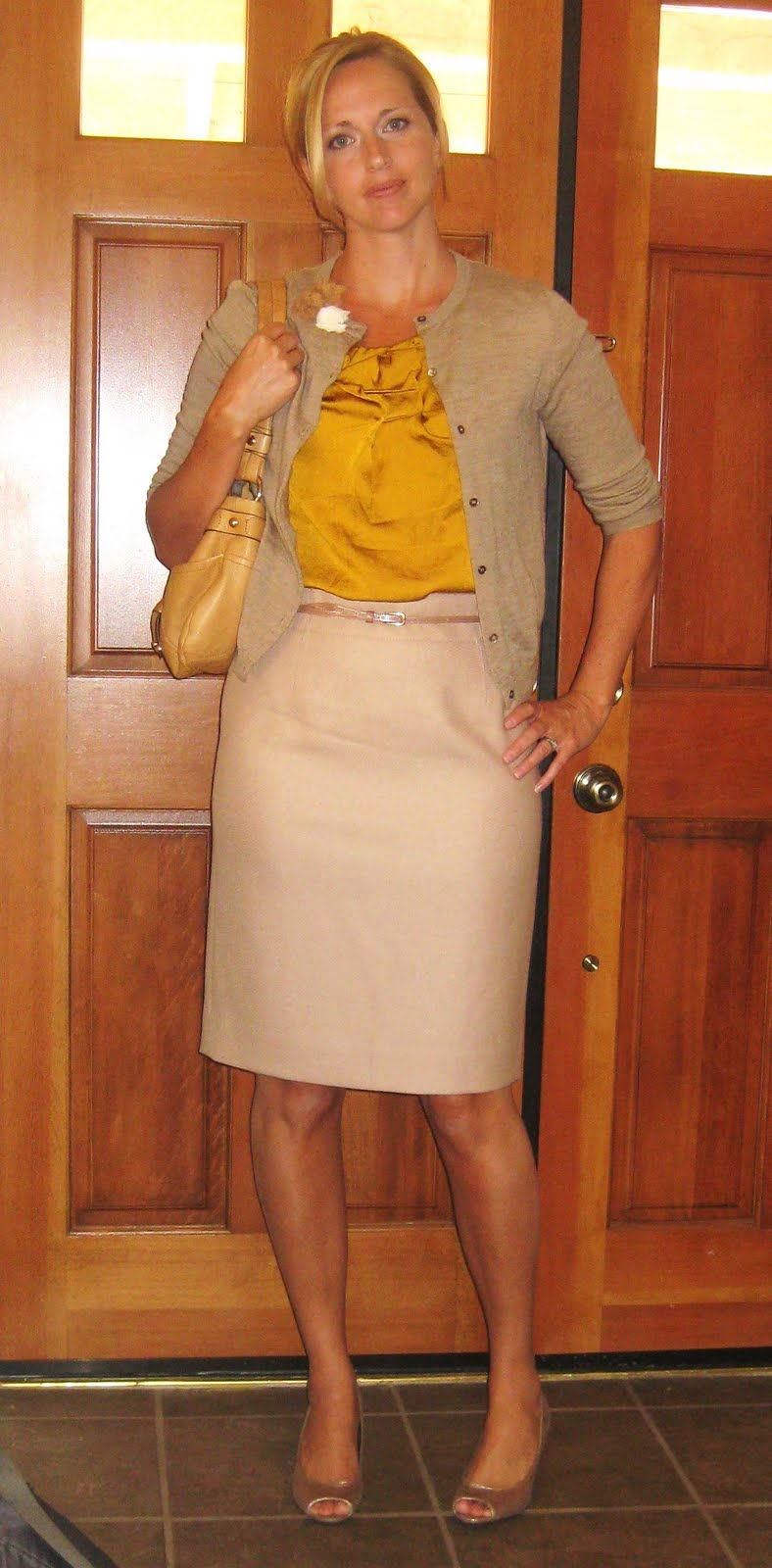 Uncategorized Modestly Styled modestly styled me a weekend of outfits