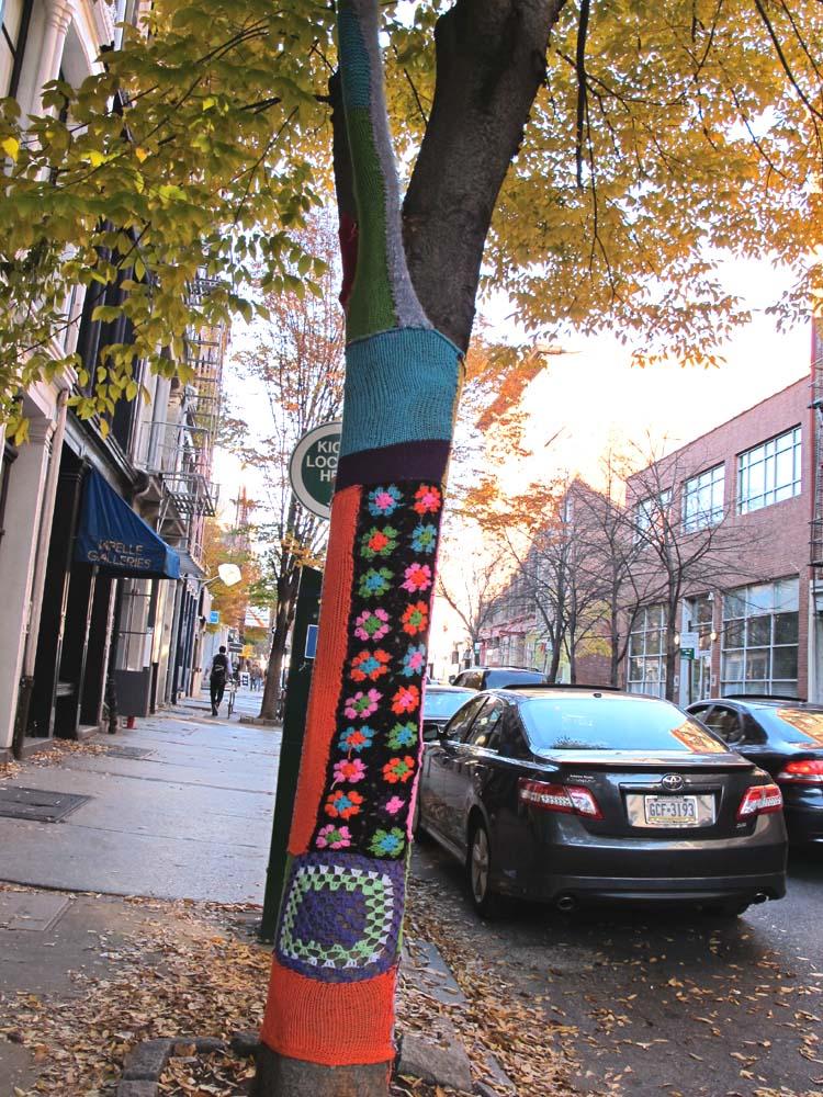 Craft Stores Around Philadelphia