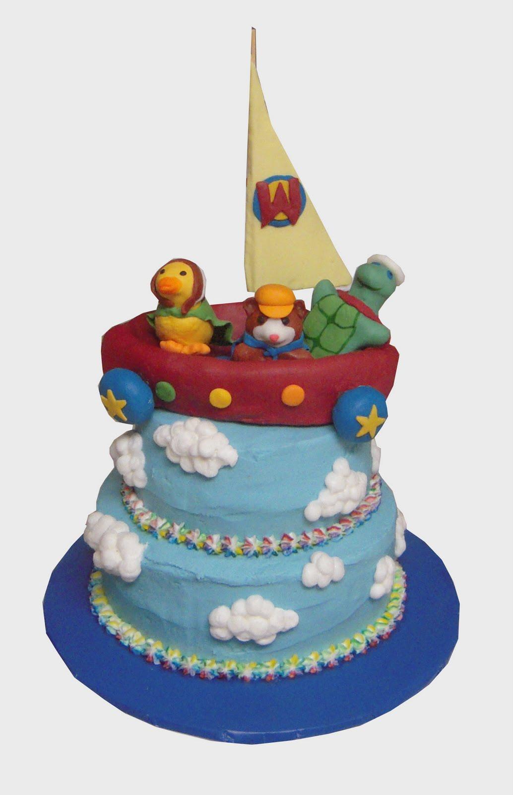 Pin Boat Duck Blind Ideas Godevil Com Blinds Html Cake