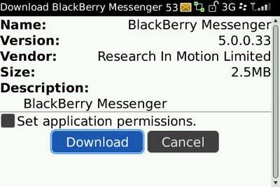 Blackberry messenger bbm 5. 0 8900 apps free blackberry apps download.