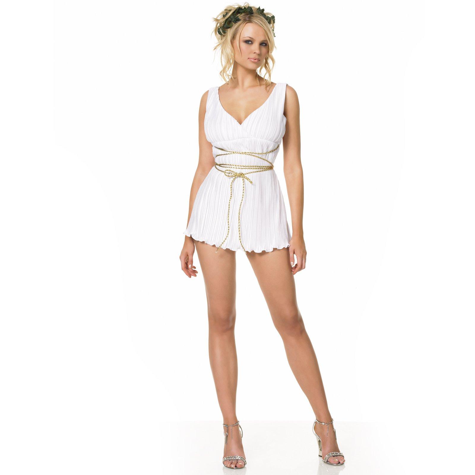 Greek Woman Sex 109