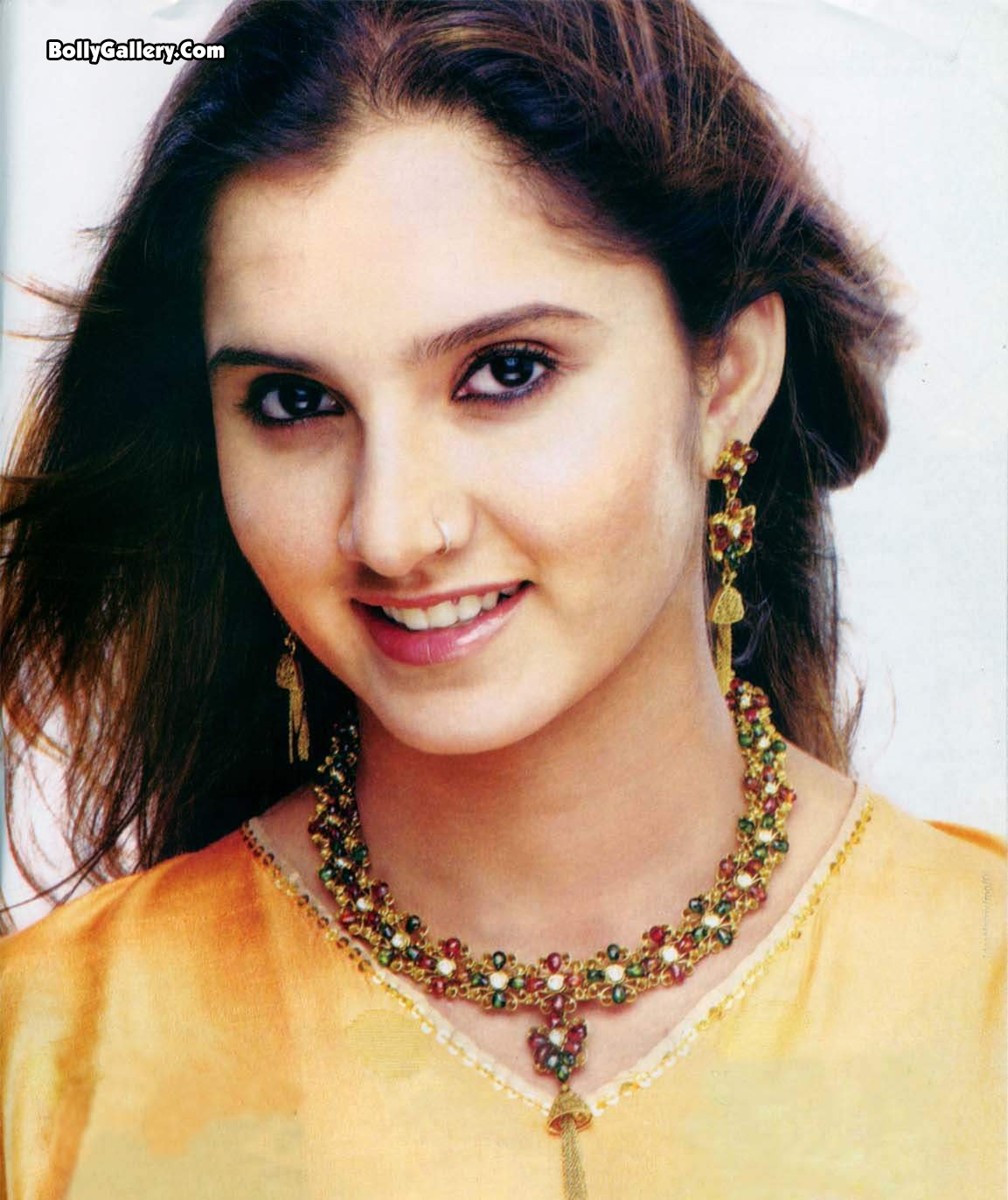 Np Name 3d Wallpaper Indian And Paki Wallpapers Sania Mirza Wallpaper