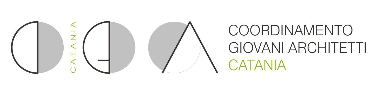Architettura catania il 28 maggio l 39 ordine di catania for Studio architettura catania