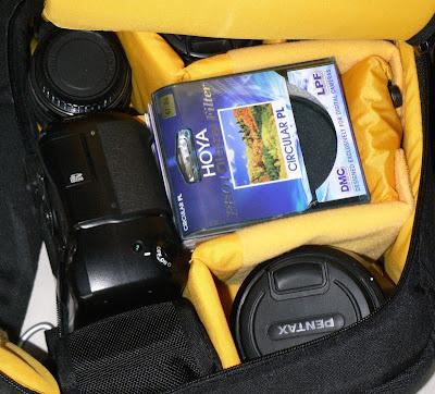 Vereinigt Alter Belichtungsmesser Seltenes Teil Mit Tasche 100% Original Fotostudio-zubehör Foto & Camcorder