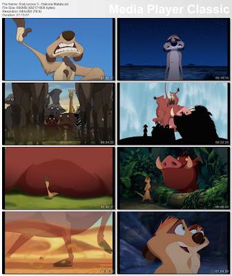 besplatni Disneyjevi crtani porno video