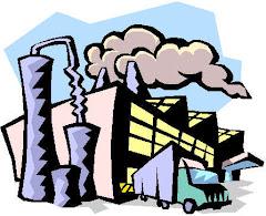 La Contaminaci 243 N Del Aire En Arequipa