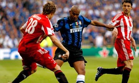 http://i0.wp.com/2.bp.blogspot.com/_o9OLjIl5gT4/S_gxyrYppeI/AAAAAAAAAPQ/EON-gd-lYnw/s1600/goles_del_partido_inter_vs_bayer_final_de_la_champions_league.jpg?resize=154%2C92