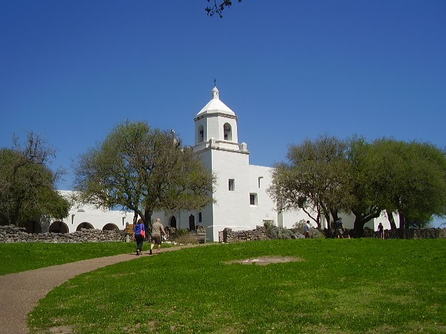 Campsite Lake Historical Site Reviews Texas Goliad